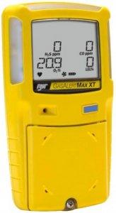 bw-gas-alert-max-xt-ii-series-multi-gas-detector-with-motorized-pump