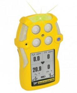 bw-gas-alert-quattro-series-multi-gas-detectors