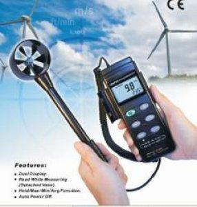 cen0010-330-low-cost-digital-vane-anemometer