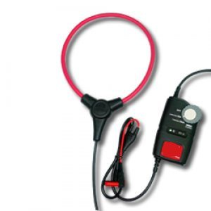 cen0045a-25-18-flexible-current-probe-3000a-without-display-unit