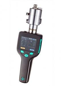 cs2200-cs-dp520-80c-portable-measuring-instruments-for-dew-point