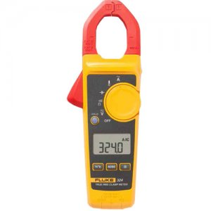 fluke-324-40-400a-ac-600v-ac-dc-true-rms-clamp-meter-with-temperature-capacitance-measurements.1