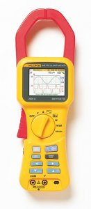 fluke-345-power-quality-clamp-meter.1