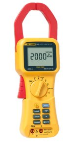 fluke-355-ac-dc-trms-2000-a-clamp-meter-see-also-fluke-353-clamp-meter