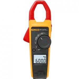 fluke-373-true-rms-600a-600v-ac-clamp-meters