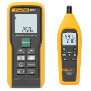 fluke-419d-971-facility-building-diagnostic-kit