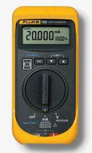 fluke-705-loop-calibrator