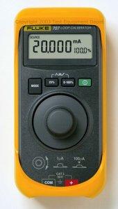 fluke-707-loop-calibrator