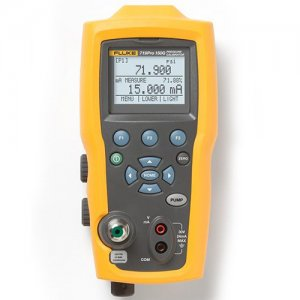 fluke-719pro-electric-pressure-calibrator-with-backlit-display
