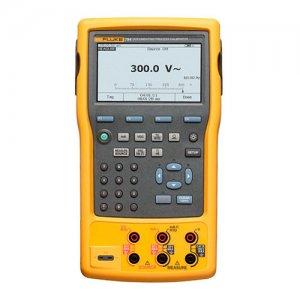 fluke-753-handheld-multi-function-process-calibrator