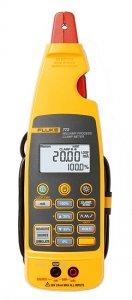 fluke-772-milliamp-process-clamp-meter.2