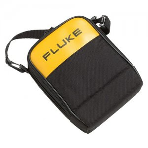 fluke-c115-soft-carrying-case.1