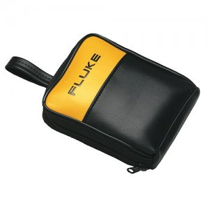 fluke-c12a-soft-carrying-case
