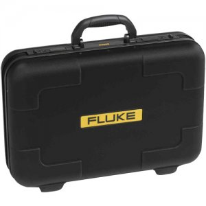 fluke-c290-hard-shell-carrying-case