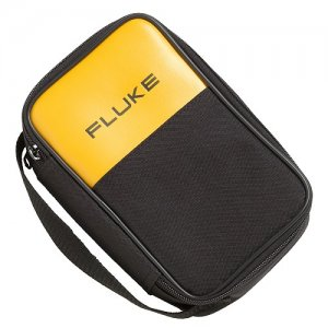 fluke-c35-soft-carrying-case