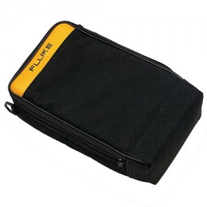 fluke-c43-soft-carrying-case