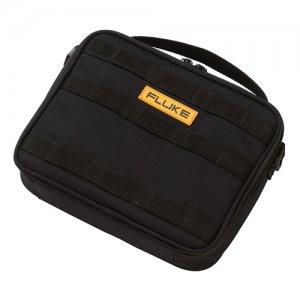 fluke-cnx-c3003-cnx-3-compartment-soft-case
