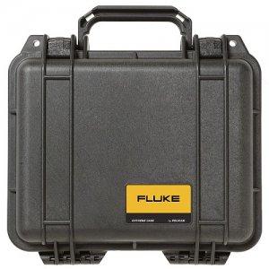 fluke-cxt280-extreme-case