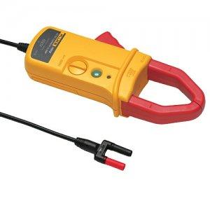 fluke-i1010-ac-dc-current-clamp.1