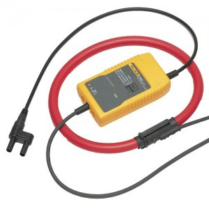 fluke-i2000-flex-ac-flexible-current-clamp