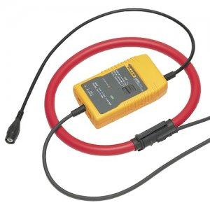 fluke-i3000-flex-4pk-ac-current-probe-4-pack
