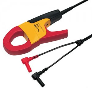fluke-i400-ac-current-clamp-with-banana-plug-connections