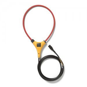 fluke-i430-flexi-tf-6000-a-flexible-ac-current-probe