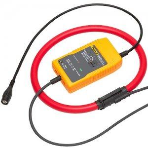fluke-i6000s-flex-24-ac-current-clamp-24in.1