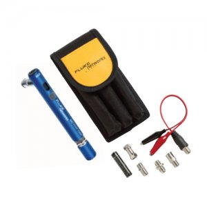 fluke-networks-ptnx2-cable-pocket-toner-nx2-cable-tester-kit