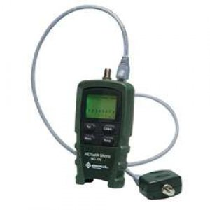 grl0014-nc-100-netcat-lan-tester-micro-digital-vdv-wiring-tester