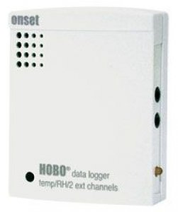 hob404-u12-013-temp-rh-2-x-external-analog-input-data-logger