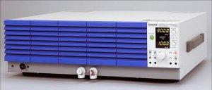 kik008-pwr1600l-dc-power-supply-0-80v-0-100a-1600w-kikusui-pwr1600l-current-sources-power-supplies-kikusui-japan