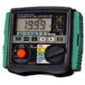 kyoritsu-6050-loop-rcd