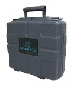 kyoritsu-9164