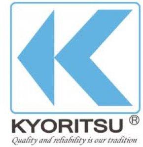 kyoritsu-clamp-meters