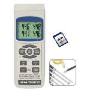 lut0178-tm-947sd-thermometer-with-sd-card-slot