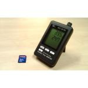 lut0221-mtm-381sd-desktop-temp-humidity-datalogger-sd-card-type