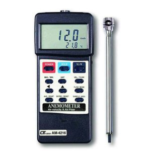 lutron-anemometer-mini-vane-am-4216