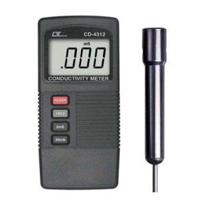 lutron-conductivity-meter-cd-4312