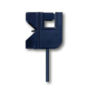 lutron-inductive-pick-up-sensor-ip-07