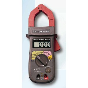 lutron-power-clamp-meter-pc-6009