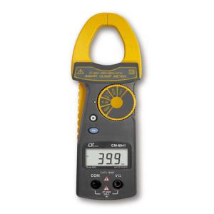 lutron-smart-clamp-meter-cm-9941