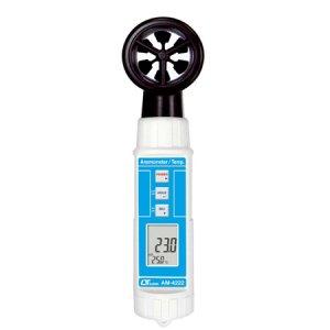 lutron-vane-anemometer-am-4222
