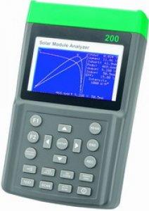 pro0044-210-solar-panel-analyser-i-v-curve-tracer
