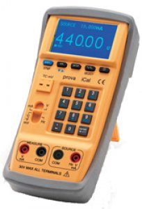 pro0045-ical-documenting-multifunction-calibrator-arbitrary-function-generator