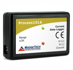 process101a-data-logger