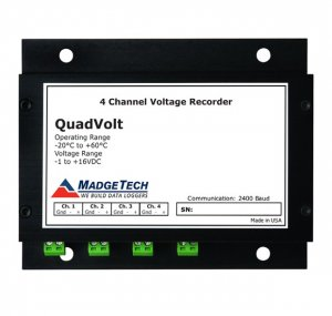 quadvolt-data-logger
