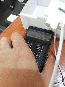 rix203-scanner-dv2-non-destructive-surface-moisture-meter-protimeter-from-usa.1
