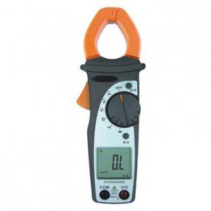 ten006-tm-1018v3-ac-dc-clamp-meter-cum-automotive-clamp