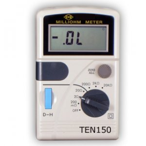 ten150-yf-508a-digital-basic-handheld-milliohm-meter